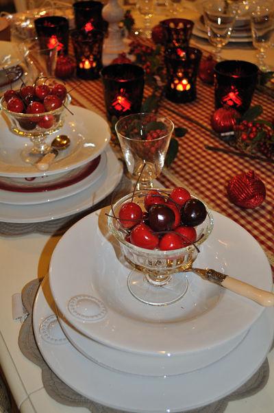 Boulevard Bowl of Cherries