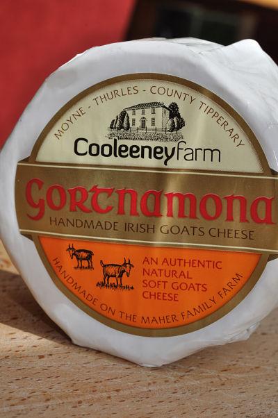 Cooloney Farm Gortnamona