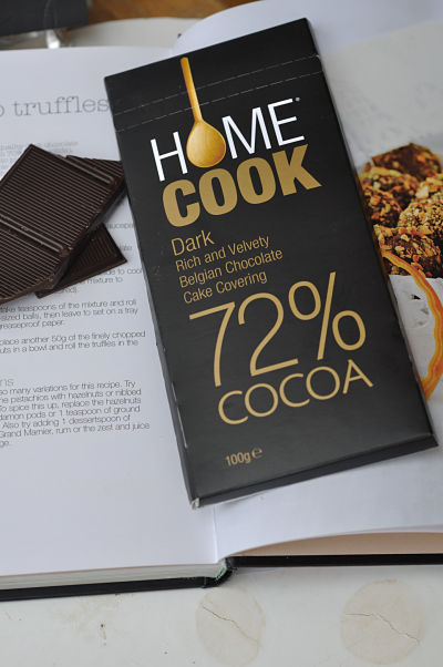 Home Cook Chocolate Bar_01_opt