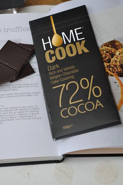 Home Cook Chocolate Bar_01_opt