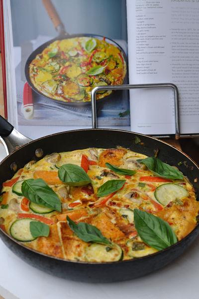Lorraine Pascale  Sweet Potato Tortilla_01_opt