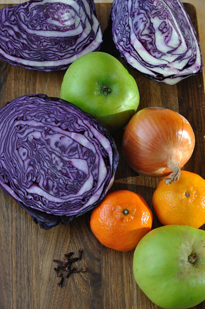 Red Cabbage Ingredients_01_opt