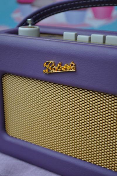 Roberts Radio_01_opt