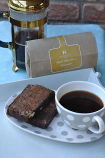 Hayfield Manor Chocolate Brownie_01_opt