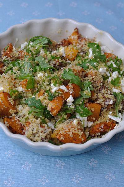 Roast Squash & Bulgur Wheat Salad 2_01_opt