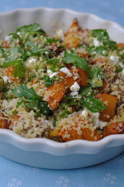 Roast Squash & Bulgur Wheat Salad_01_opt