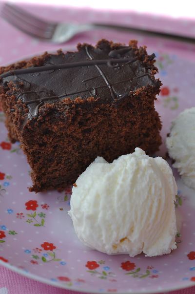 Icecream and Blackout Cake_01_opt
