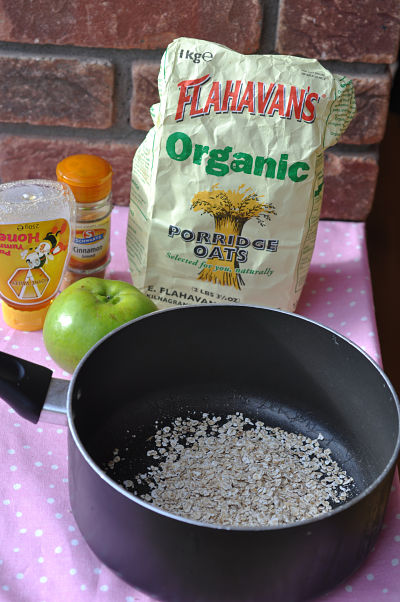 Porridge Ingredients_01_opt