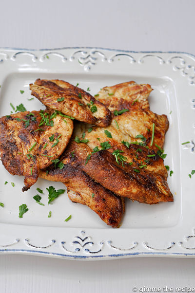 blackened chicken 3_opt
