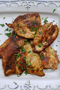 blackened chicken_opt