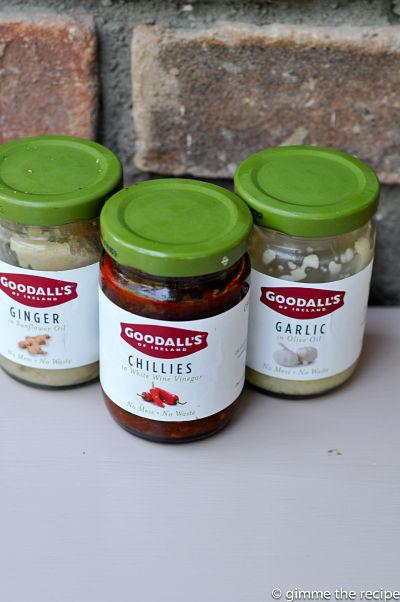 Goodalls garlic ginger chillies_opt