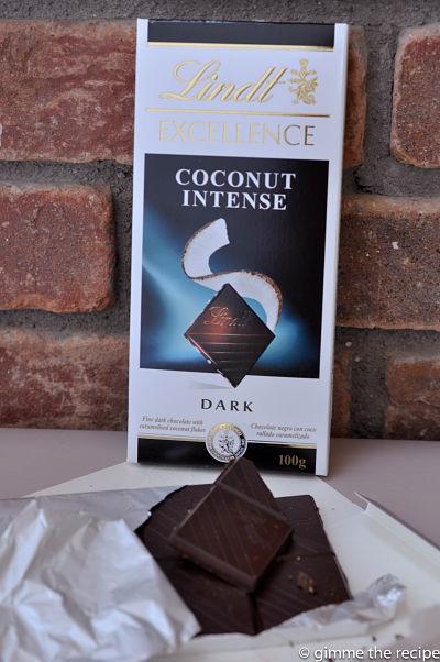 lindt coconut intense_opt