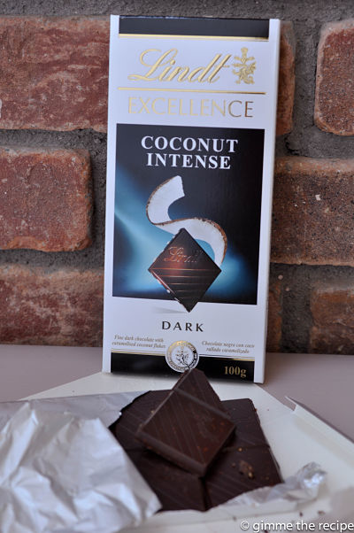 lindt coconut intense_opt