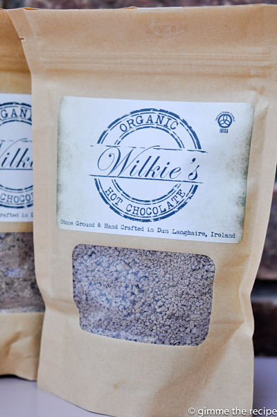 willkies hot chocolate_opt