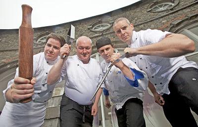 Savour Kilkenny Food Festival 2_opt