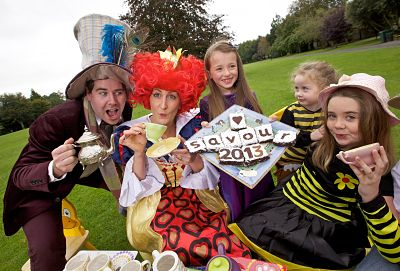 Savour Kilkenny Food Festival 3_opt
