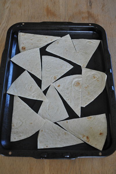 pizzini sliced precook