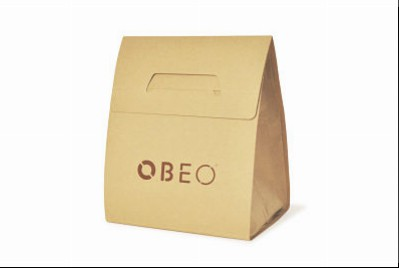 Obeo Food Waste Box_opt