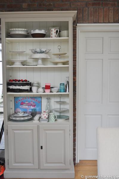 prop cupboard