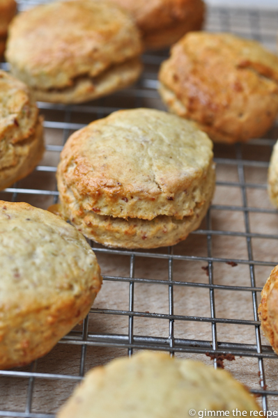 breakfast scones 3