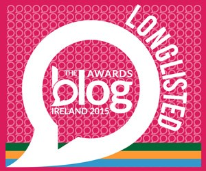 Best Food & Drink Blog Award LongList