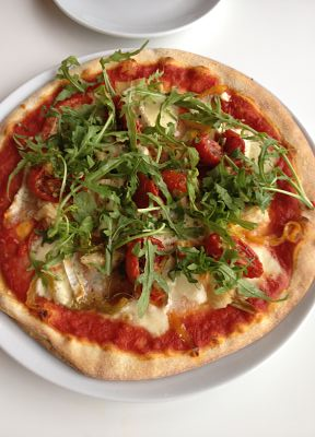 pizza_opt