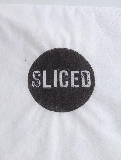 Sliced logo_opt