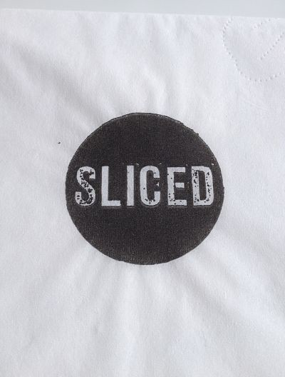 Sliced logo_opt