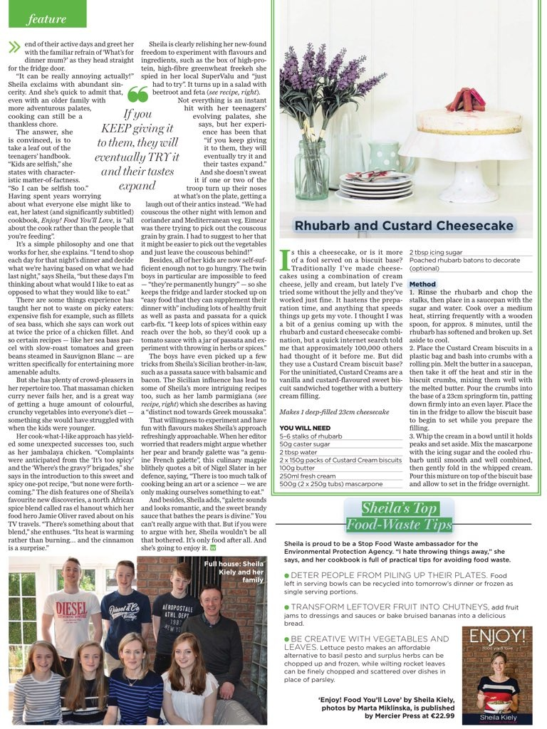 Irish Independent 2