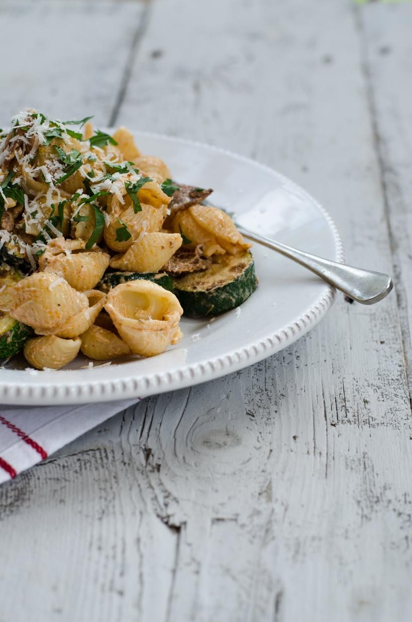 From my Cookbook Enjoy! Food photography Marta Miklinska