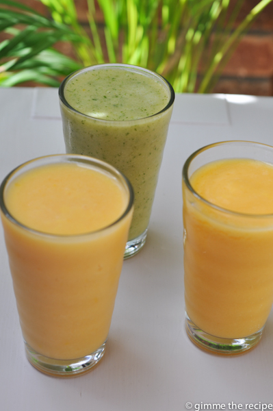 smoothies-close-up